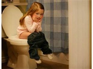 Bệnh trĩ ở trẻ em - Cha mẹ cần quan tâm