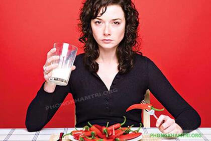 Các thói quen gây bệnh trĩ cần tránh