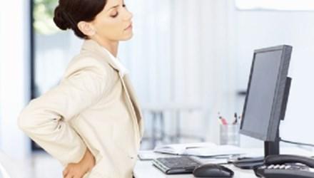Bệnh trĩ có thể chữa khỏi được không?