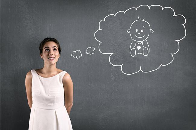 15 dấu hiệu mang thai dễ nhận biết nhất
